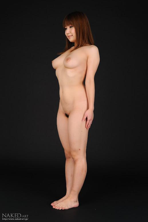 Naked-Art 693 Photo No.00274 酒井唯香 裸体標本4 高画質フォト Naked-Art_693_Photo_No.00274__4_.rar.j693_108