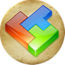 Block Puzzle Tangram icon