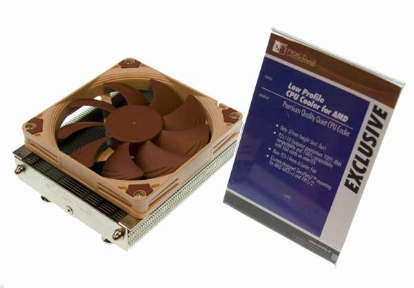Noctua-Low-Profile-AMD