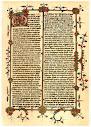 Compêndio Heptarchia Mystica Inglês Versão