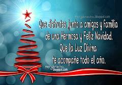 Frases Cristianas Para Navidad Quotes Links