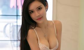 XingYan Vol.024 He Chen Xi 何晨曦 (39P112M)