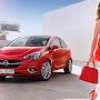 Opel-Corsa-2015-28.jpg