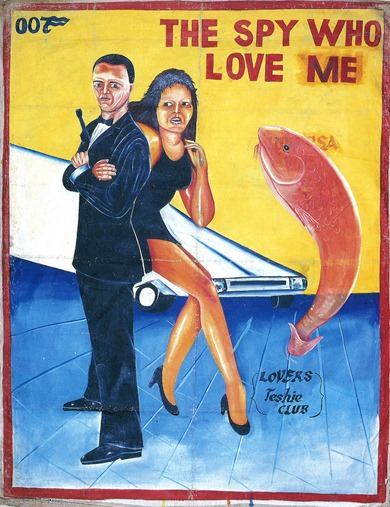 ghana-movie-posters-11
