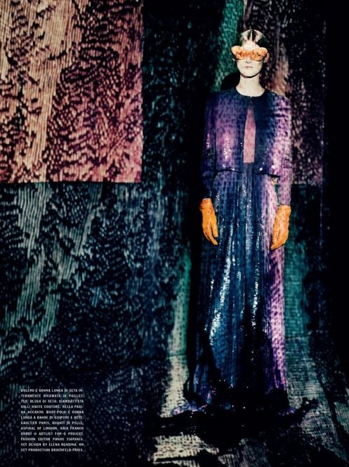 vogue-italia-mar12-couture (13)