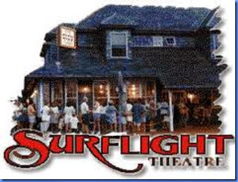 Surflight