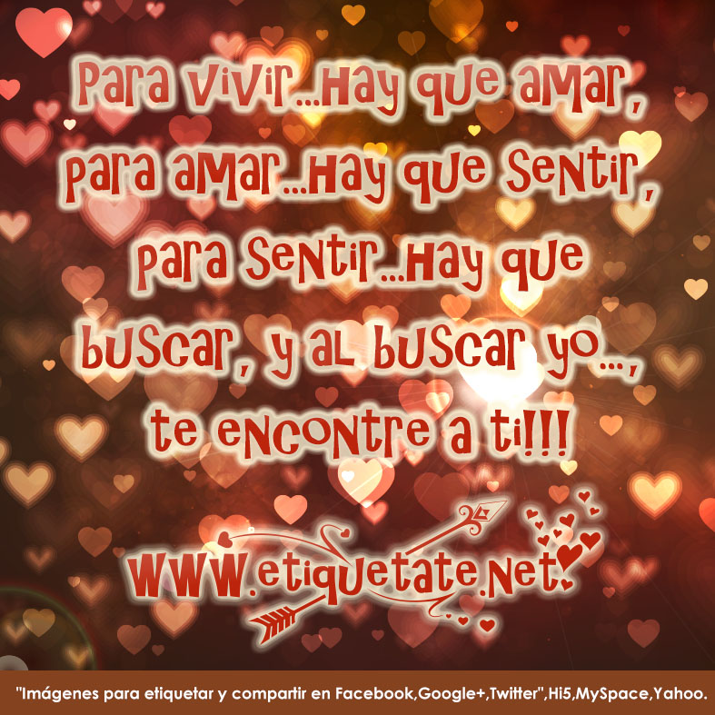 Amistad Frases Cortas 4 Quotes Links