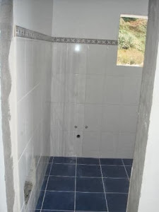 het-toilet-betegeld.JPG