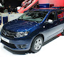 Dacia-Sandero-Lauréate-Prime-Special-Edition-1.jpg