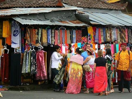 Cumparare sarong