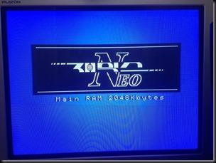 Zemmix neo logo