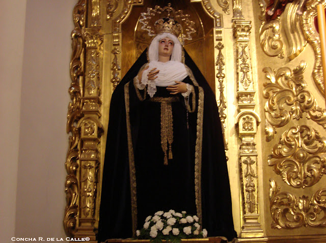 Hdad. Cristo de Burgos - Madre de Dios de la Palma - N (3).jpg