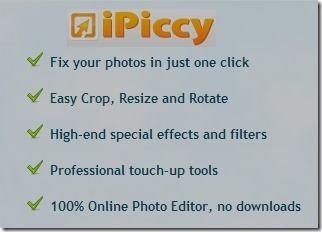 ipiccy%252520image%252520editor thumb%25255B1%25255D