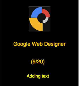 Web Designer 6