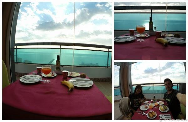 hotel-la-familia-gallo-rojo-el-campello-unaideaunviaje.com-3.jpg