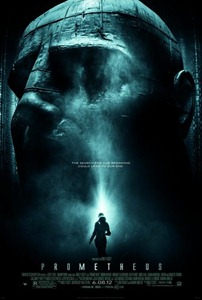 prometheus-Affiche-Officielle
