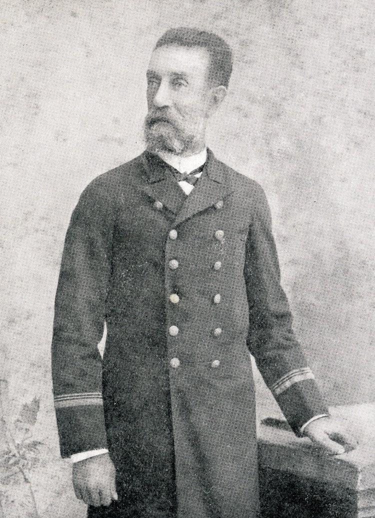 D. Andres Marroig. Foto del libro LOS MARINOS DE BALEARES EN LA COMPAÑÍA TRASATLANTICA. 1872-1944.jpg
