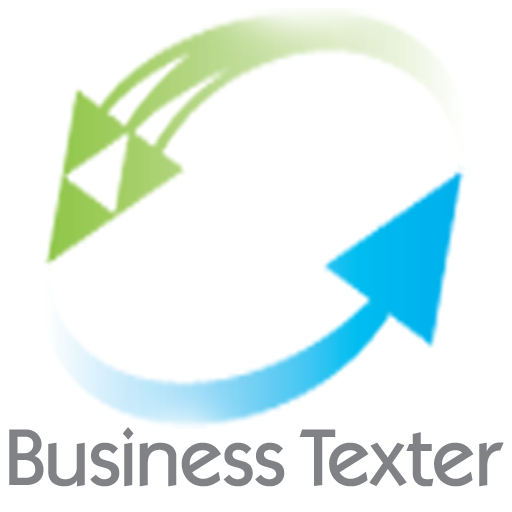BizTexter Smart Text Marketing LOGO-APP點子
