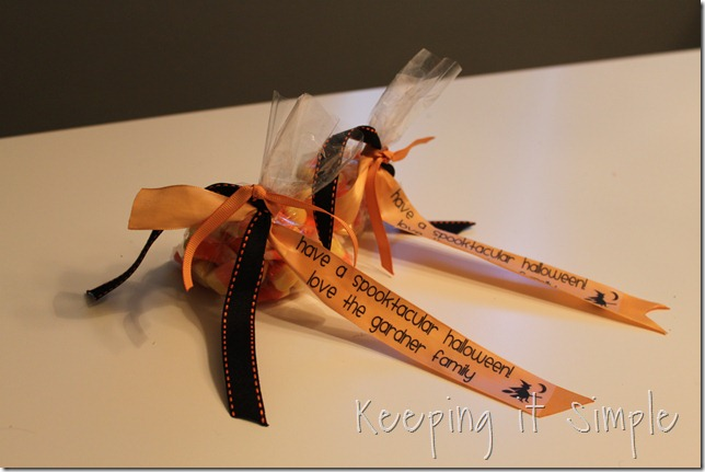 DIY personalized ribbon (12)