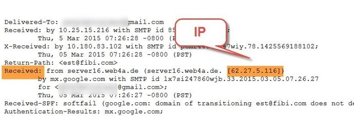 ip-email