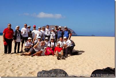 047 Playa de Las Conchas