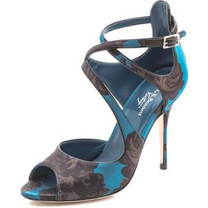 بالصور موديلات احذية ناعمة 2015
