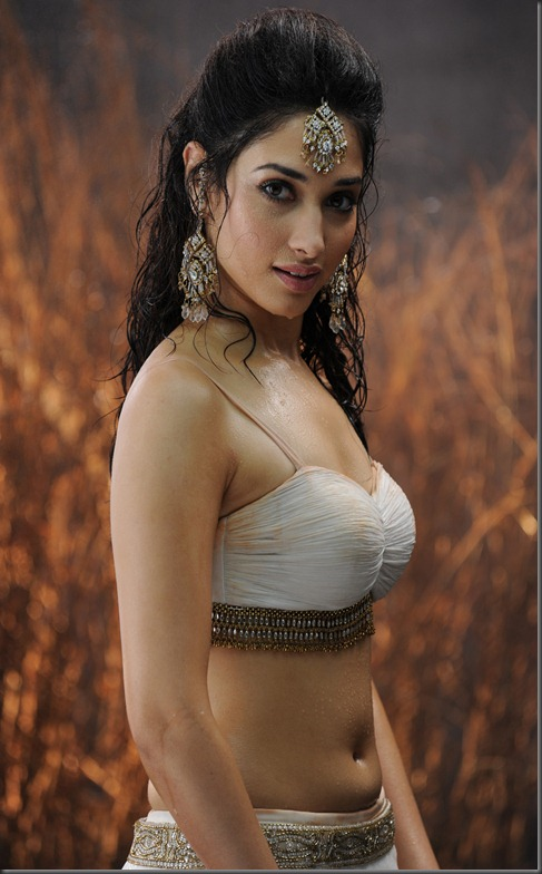 tamanna very hot photo_sexy