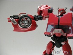Cliffjumper (15)