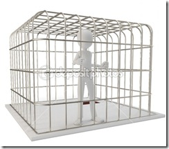 dep_5923413-3d-man-prisoner-in-a-silver-cage