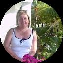 Image Google de Jeannette Orhand