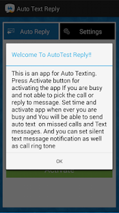 Download Autotext Blackberry Z10 - barsxsonar