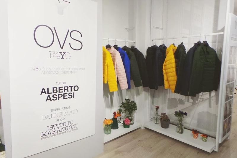 GruppoCoin, progetto ovs f4yg con alberto Aspesi, outfit, travel, classe e220 mercedes benz, italian fashion bloggers, fashion bloggers, street style, zagufashion, valentina coco, i migliori fashion blogger italian