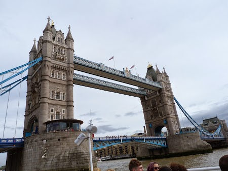 10. London Bridge.JPG
