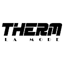 services Therm