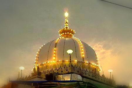 কামেল পীরের কাছে বায়াতের বিধান, শানে আউলিয়া, পীর মুরিদ