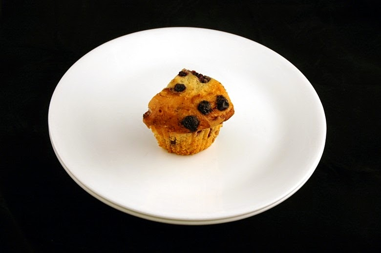 calories-in-a-blueberry-muffin