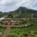 Тайланд 21.05.2012 9-04-22.JPG