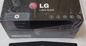 Loa Bluetooth LG -ÂM THANH CỰC HAY