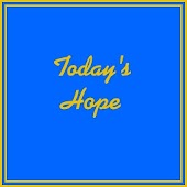 Todays Hope with Al-Anon