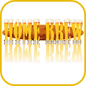 Home Brewing Recipe