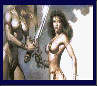 Demo Digitalizaciones (Spa)(1987)(Majara Soft)_0008