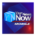 Your News Now Mobile icon