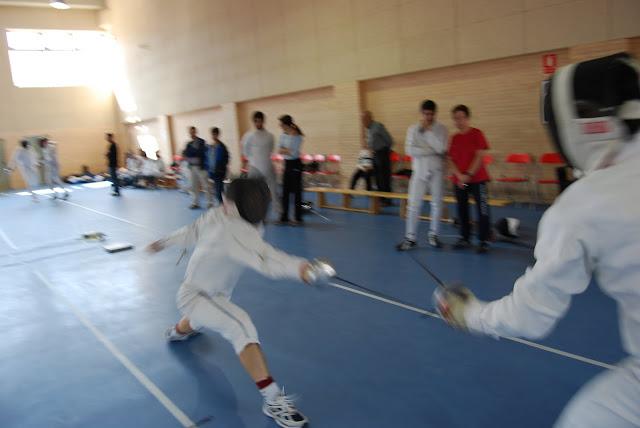 II Torneo Dragón de Plata (157).jpg