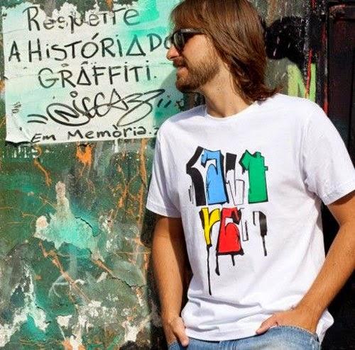 inspiracao-grafitti-8.jpg