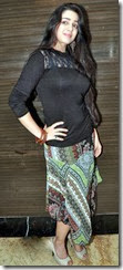 charmi_new_photoshoot_pic