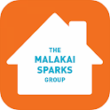 The Malakai Sparks Group icon