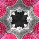Kaleidoscope20