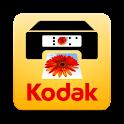 KODAK Pic Flick logo