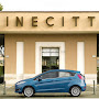 2013-Ford-Fiesta-Facelift-3.jpg