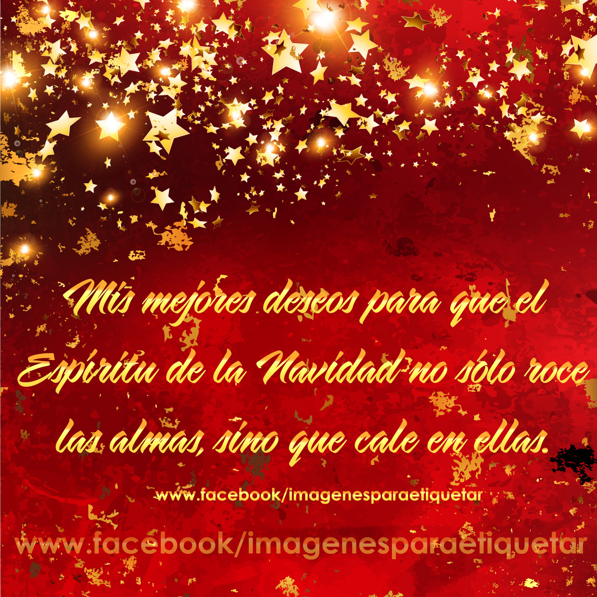 Felices Fiestas Frases 8 Quotes Links